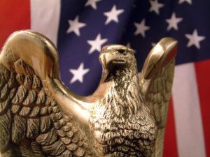 SEC whistleblower anonymity