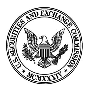 Dodd-Frank whistleblower protection