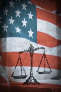 Dodd Frank whistleblower protections