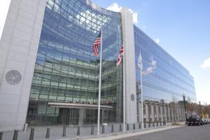 Dodd-Frank whistleblower program