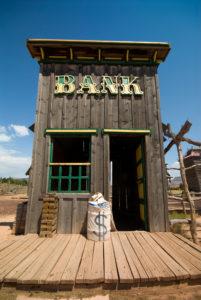 prime bank fraud