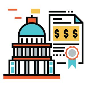 municipal securities fraud